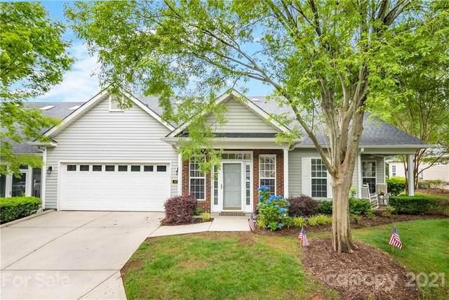 8704 Richmond Hill Court #3222, Charlotte, NC 28277 (#3752543) :: Carolina Real Estate Experts