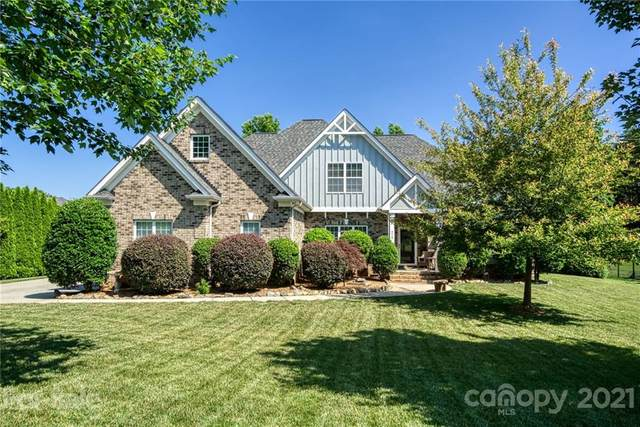 378 Arrow Point Lane, Davidson, NC 28036 (#3752558) :: Homes with Keeley | RE/MAX Executive