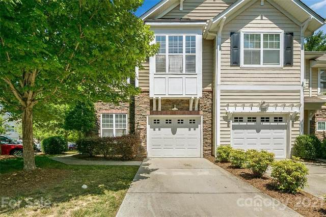 841 Petersburg Drive, Fort Mill, SC 29708 (#3752616) :: The Mitchell Team