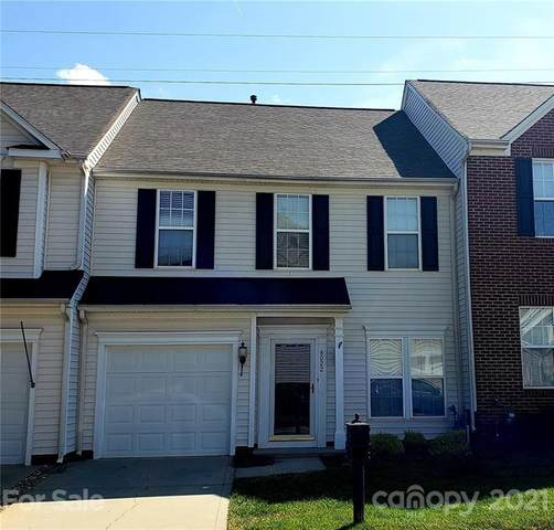 8022 Mariners Pointe Circle, Denver, NC 28037 (#3752618) :: Stephen Cooley Real Estate Group