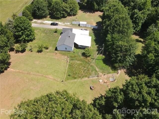 00 Mcwhirter Road, Mint Hill, NC 28227 (#3752620) :: The Premier Team at RE/MAX Executive Realty