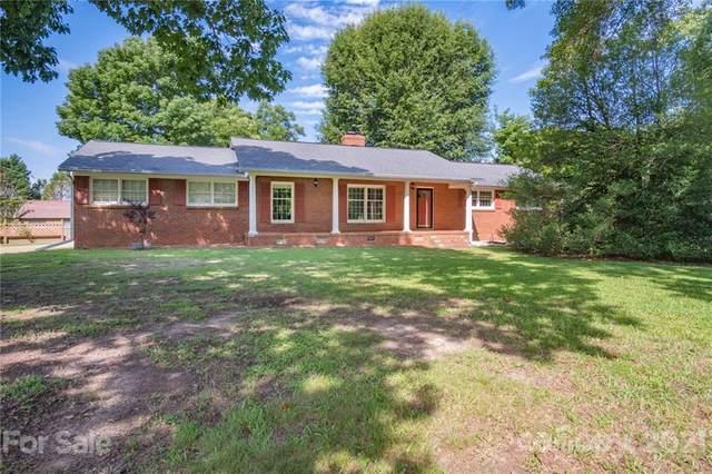 2547 Ferguson Drive, Rock Hill, SC 29730 (#3752624) :: Stephen Cooley Real Estate Group