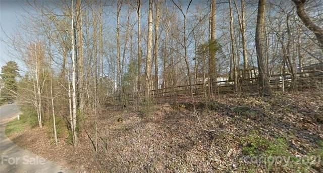 N/A Red Oaks Trail, Waxhaw, NC 28173 (#3752654) :: Todd Lemoine Team