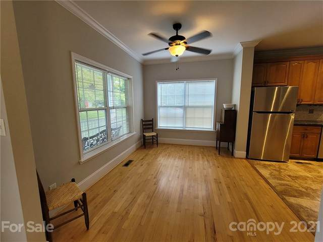 5116 Weaver Glenn Place, Bessemer City, NC 28016 (#3752675) :: Homes with Keeley | RE/MAX Executive