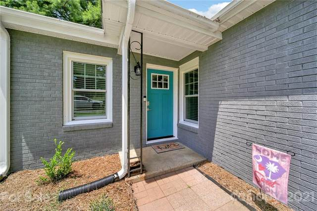 225 Old Friendship Road, Rock Hill, SC 29730 (#3752686) :: Stephen Cooley Real Estate Group