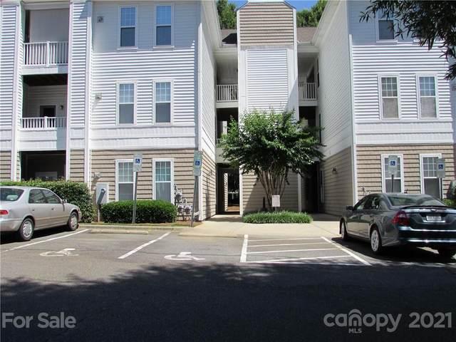 18605 Ruffner Drive, Cornelius, NC 28031 (#3752702) :: Cloninger Properties