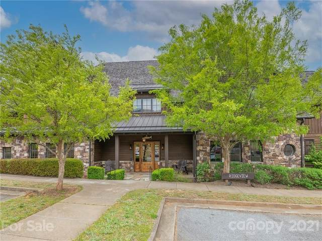 305 Clubhouse Lane, Mill Spring, NC 28756 (#3752719) :: Homes Charlotte