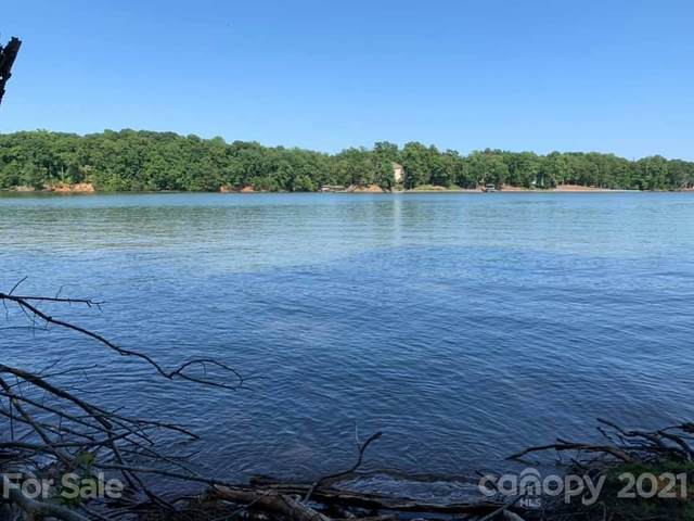 213 Cape August Place #19, Belmont, NC 28012 (#3752724) :: Lake Wylie Realty