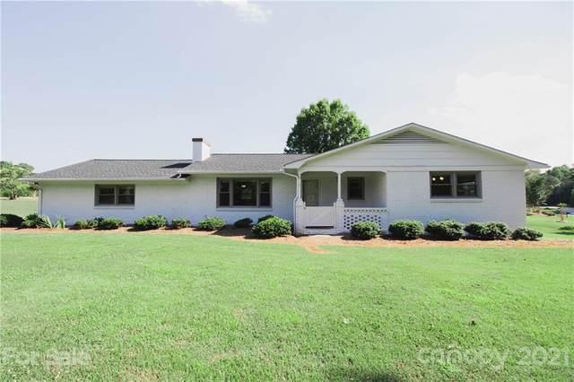 4196 King Wilkinson Road, Lincolnton, NC 28092 (#3752741) :: Scarlett Property Group
