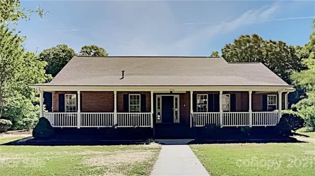 428 Hoyle Street, Dallas, NC 28034 (#3752763) :: Homes Charlotte