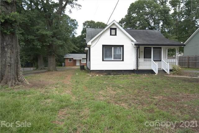 408 North Street, Belmont, NC 28012 (#3752798) :: Keller Williams Realty Lake Norman Cornelius