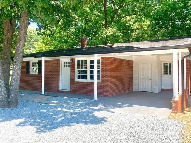 259 Roberta Road, Concord, NC 28027 (#3752853) :: BluAxis Realty