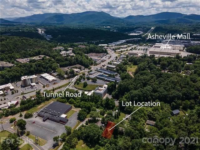 158 Aurora Drive, Asheville, NC 28805 (#3752861) :: Carver Pressley, REALTORS®
