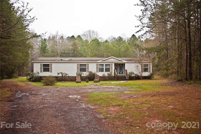 517 Star Cluster Drive, Clover, SC 29710 (#3752885) :: The Mitchell Team
