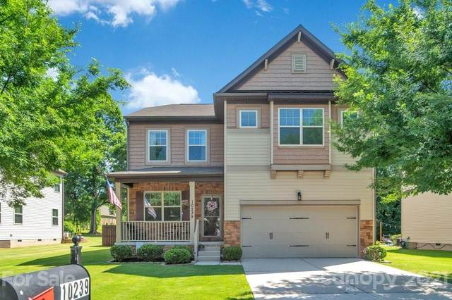 10239 Withers Road, Charlotte, NC 28278 (#3752887) :: Willow Oak, REALTORS®