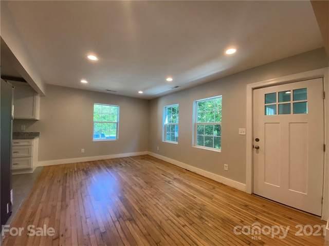 3711 York Highway, Gastonia, NC 28052 (#3752898) :: Homes Charlotte