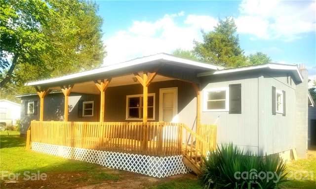 1211 Betterbrook Lane, Lincolnton, NC 28092 (#3752906) :: Scarlett Property Group