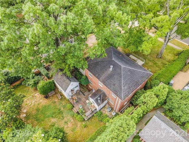 137 Huntley Place, Charlotte, NC 28207 (#3752927) :: Carver Pressley, REALTORS®