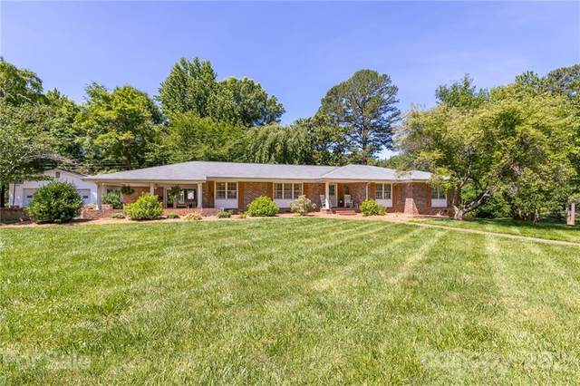801 Crescent Circle, Kings Mountain, NC 28086 (#3752950) :: Love Real Estate NC/SC