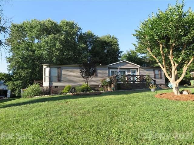 109 Cavin Avenue, Mount Holly, NC 28120 (#3752957) :: Homes Charlotte