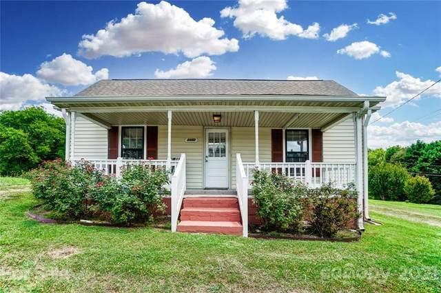 3477 Roberta Road, Concord, NC 28027 (#3752968) :: BluAxis Realty