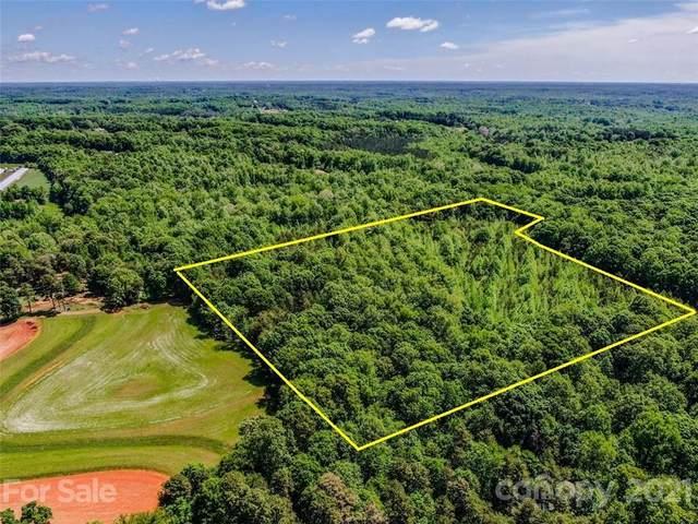 0000 Helton Farm Road, Lincolnton, NC 28037 (#3752971) :: Scarlett Property Group