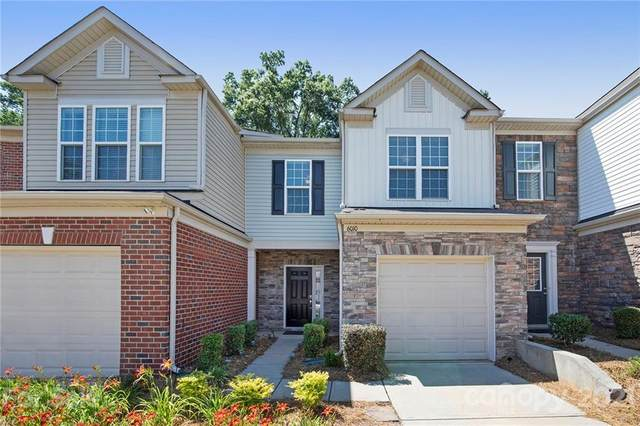 6010 Carrollton Lane, Charlotte, NC 28210 (#3753103) :: Stephen Cooley Real Estate Group
