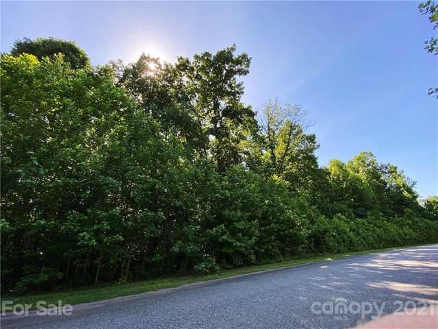 294 Bluegill Lane, Statesville, NC 28625 (#3753166) :: Johnson Property Group - Keller Williams