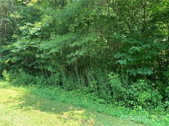 0 Cress Loop Road 183/184, Salisbury, NC 28147 (#3753227) :: Mossy Oak Properties Land and Luxury