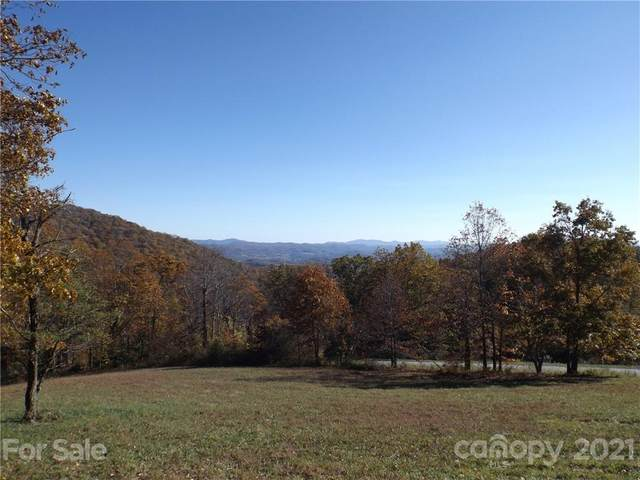0 Autumn Sky Drive #117, Hendersonville, NC 28792 (#3753241) :: Caulder Realty and Land Co.