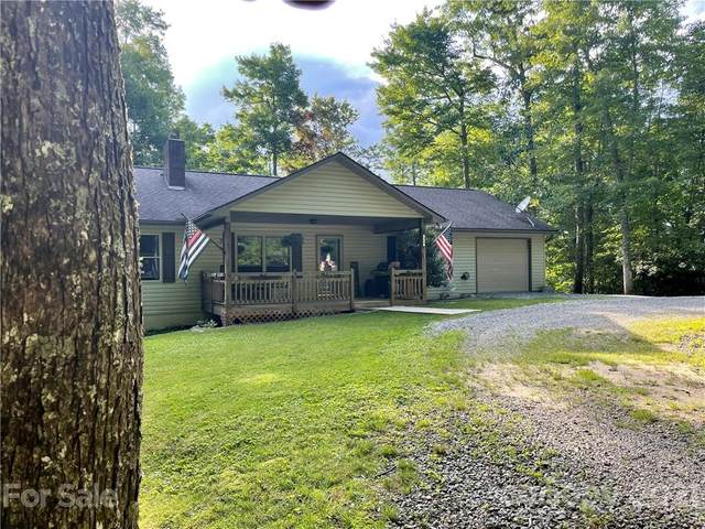 514 Upland Road, Brevard, NC 28712 (#3753244) :: Stephen Cooley Real Estate Group