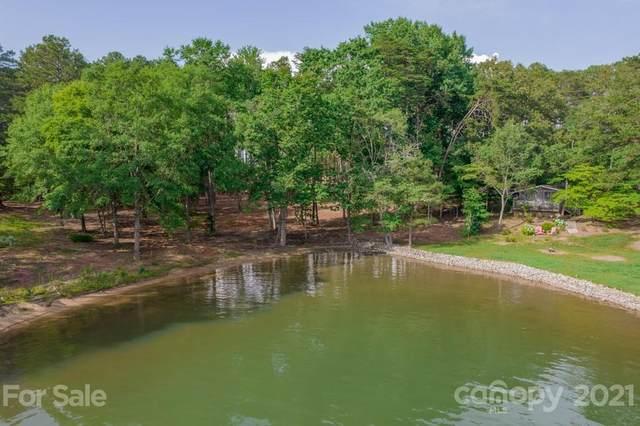 155 Binns Road, Mooresville, NC 28117 (#3753245) :: MartinGroup Properties