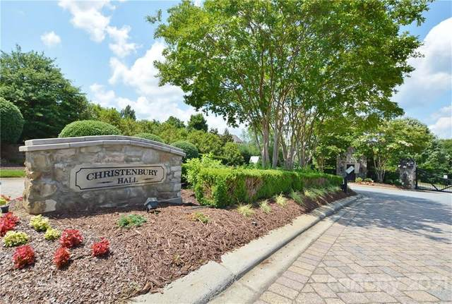 9968 Clarkes View Place NW, Concord, NC 28027 (#3753250) :: Keller Williams Realty Lake Norman Cornelius