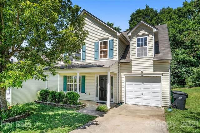 10328 Covingtonwood Drive, Charlotte, NC 28214 (#3753264) :: Lake Norman Property Advisors