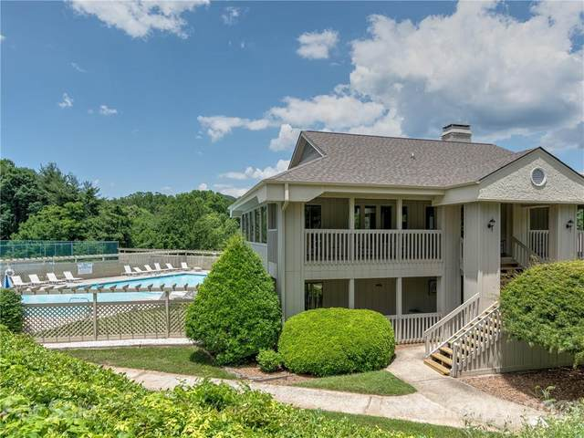 906 Abbey Circle, Asheville, NC 28805 (#3753286) :: Odell Realty