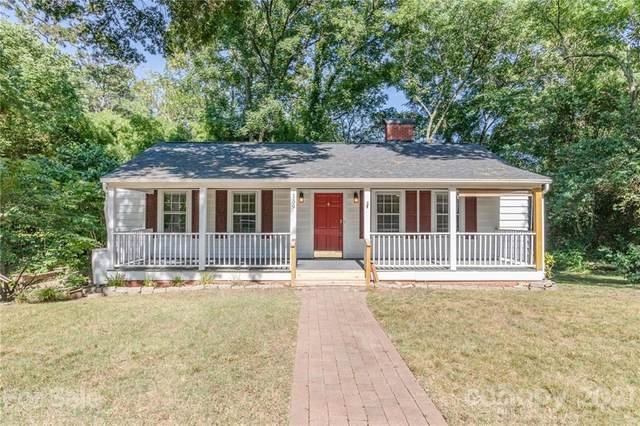 159 Sunrise Place, Concord, NC 28025 (#3753314) :: Mossy Oak Properties Land and Luxury