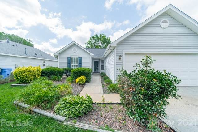 129 Grayland Road, Mooresville, NC 28115 (#3753337) :: Home and Key Realty