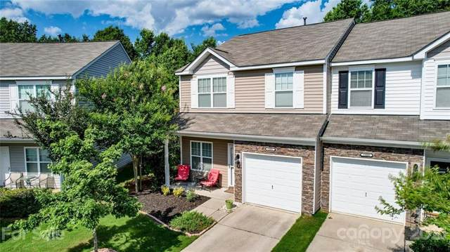 13801 Singleleaf Lane, Charlotte, NC 28278 (#3753424) :: Carver Pressley, REALTORS®