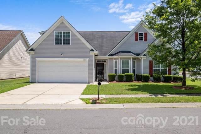 13033 Fenceline Drive, Charlotte, NC 28278 (#3753437) :: LePage Johnson Realty Group, LLC