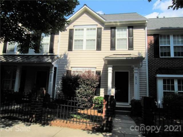 9518 Cadman Court, Cornelius, NC 28031 (#3753533) :: MartinGroup Properties