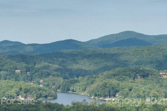 175 Skyview Road, Lake Toxaway, NC 28747 (#3753576) :: LePage Johnson Realty Group, LLC