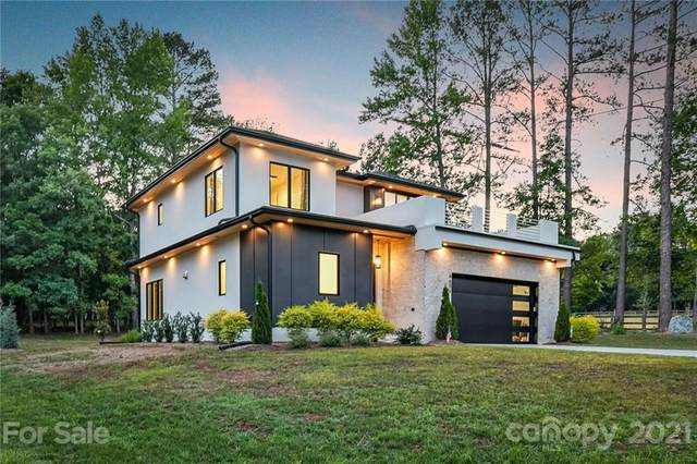 4608 Rockwood Drive, Waxhaw, NC 28173 (#3753629) :: The Premier Team at RE/MAX Executive Realty