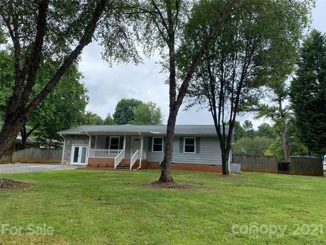 260 Chuckwood Road #84, Mooresville, NC 28117 (#3753685) :: Cloninger Properties