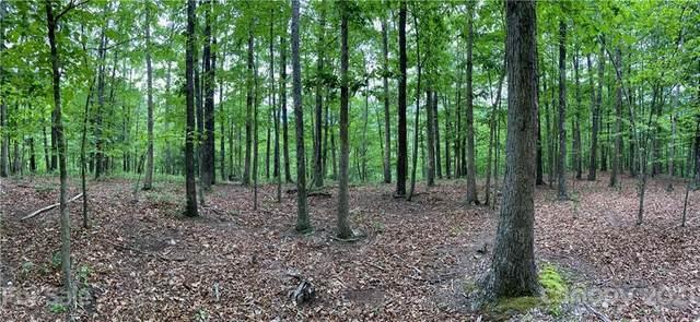 75 Wild Turkey Loop #31, Marshall, NC 28753 (#3753727) :: Willow Oak, REALTORS®