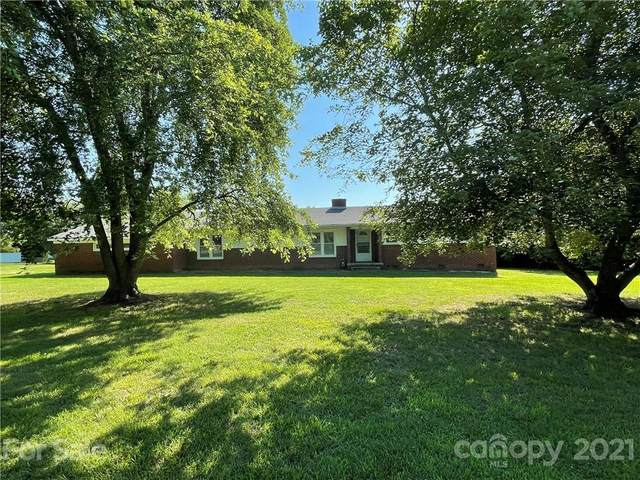 813 Bethlehem Road, Kings Mountain, NC 28086 (#3753738) :: Love Real Estate NC/SC