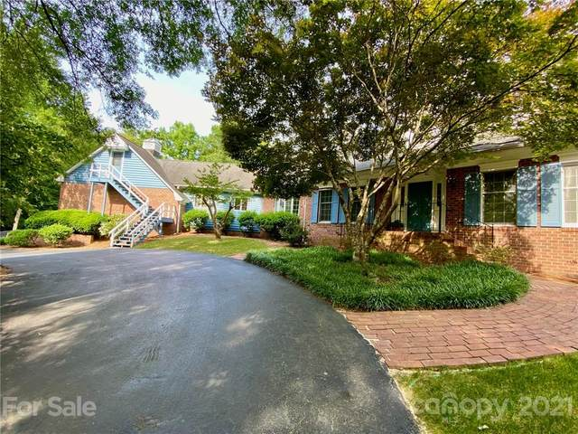 107 Overbrook Drive NE, Concord, NC 28025 (#3753757) :: The Premier Team at RE/MAX Executive Realty