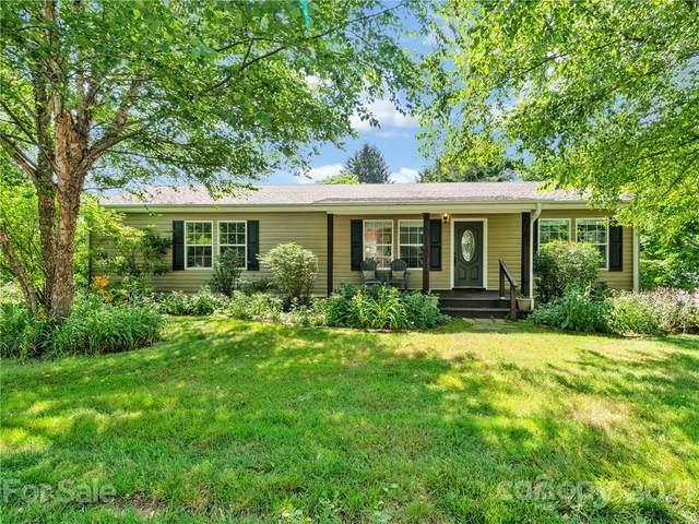102 High Street, Canton, NC 28716 (#3753763) :: Modern Mountain Real Estate