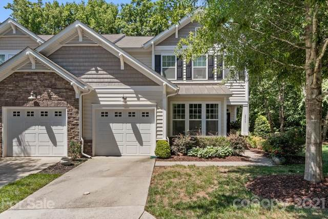 2545 Chasewater Drive, Indian Land, SC 29707 (#3753843) :: Homes Charlotte