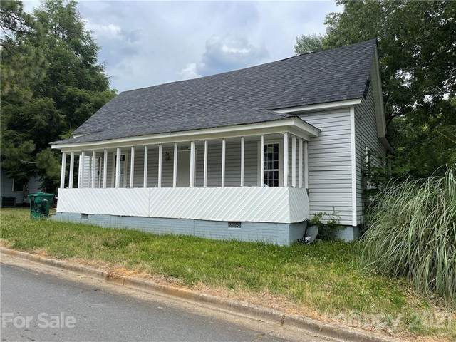 610 Austin Street, Albemarle, NC 28001 (#3753851) :: Love Real Estate NC/SC