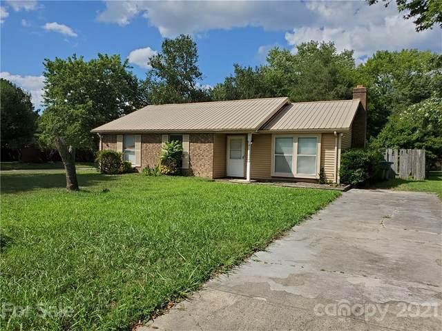 826 Vista Grande Circle, Charlotte, NC 28226 (#3753871) :: Carolina Real Estate Experts
